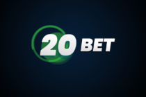 bet trustly