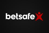 betsafe trustly