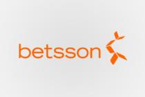 betsson trustly