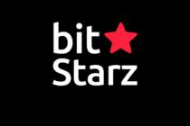 bitstarz trustly
