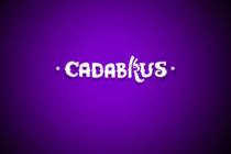 cadabrus trustly