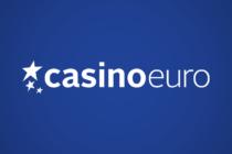casinoeuro trustly