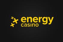 energycasino trustly