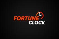 fortune clock trustly