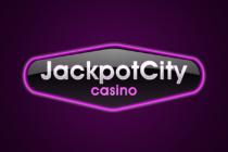 jackpot city trustly