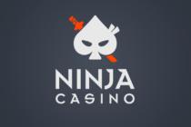 ninja casino trustly