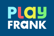 playfrank trustly