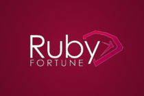 ruby fortune trustly