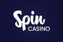 spin casino trustly