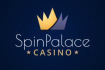 spin palace trustly