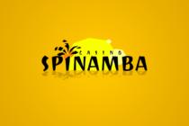 spinamba trustly