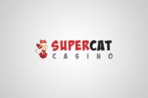 supercat trustly