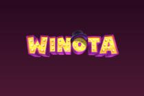winota trustly